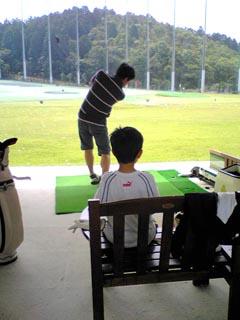 ゴルフ4.jpg